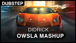 Didrick - OWSLA Mashup [Free]