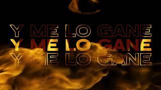 Miky Woodz, Wisin, Lenny Tavarez, Justin Quiles, Manuel Turizo - Provocame Remix (Lyric Video)
