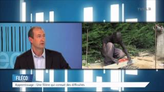 Fil Eco – Emission du jeudi 18 septembre 2014