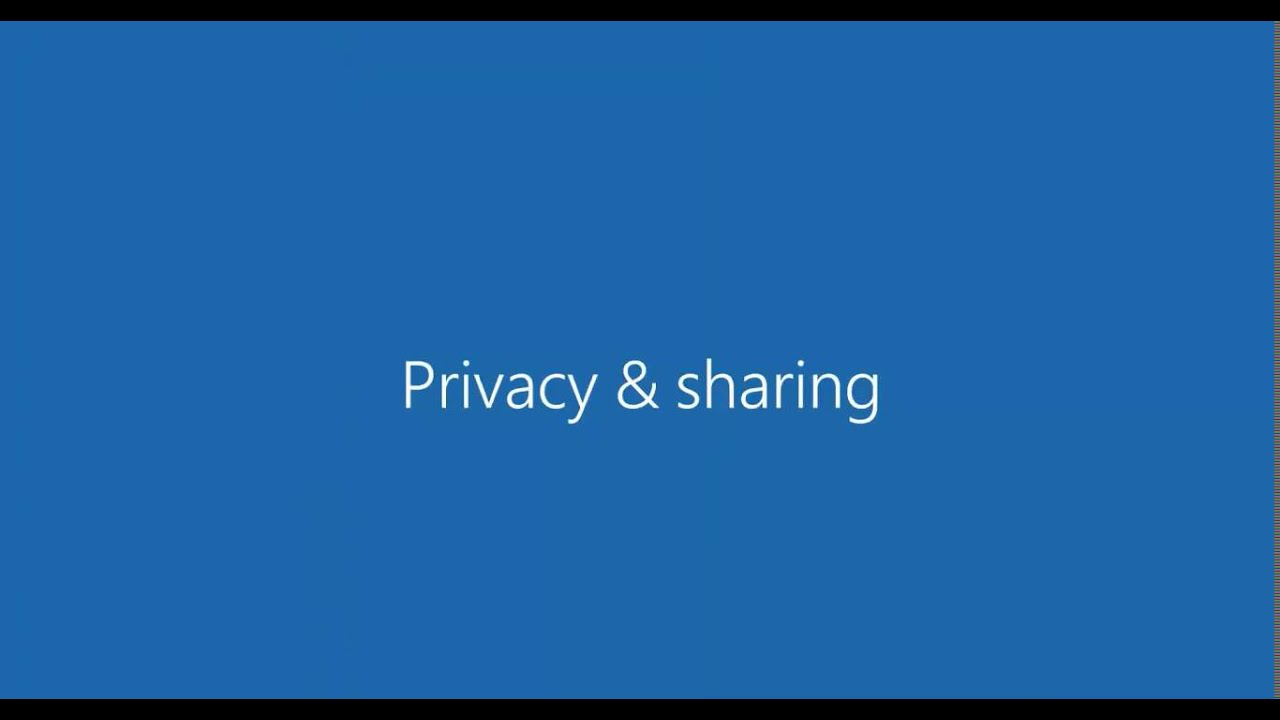 OneDrive For Business Reviews: Overview, Pricing and Features