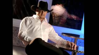 """Tracy Lawrence """"Renegades, Rebels and Rogues"""" & """"Better Man, Better Off"""" Interview"""