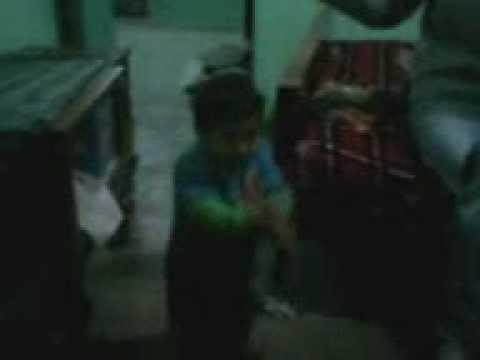 عمار ياسر طفل يرقص thumbnail