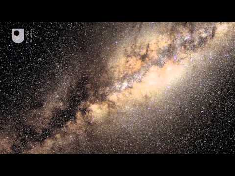 Types of Galaxy - In the night sky: Galaxies (1/3)