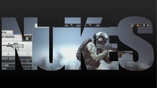 Game | Bf4 Killing SaBiriz ,Multi Kill LOL !!! | Bf4 Killing SaBiriz ,Multi Kill LOL !!!