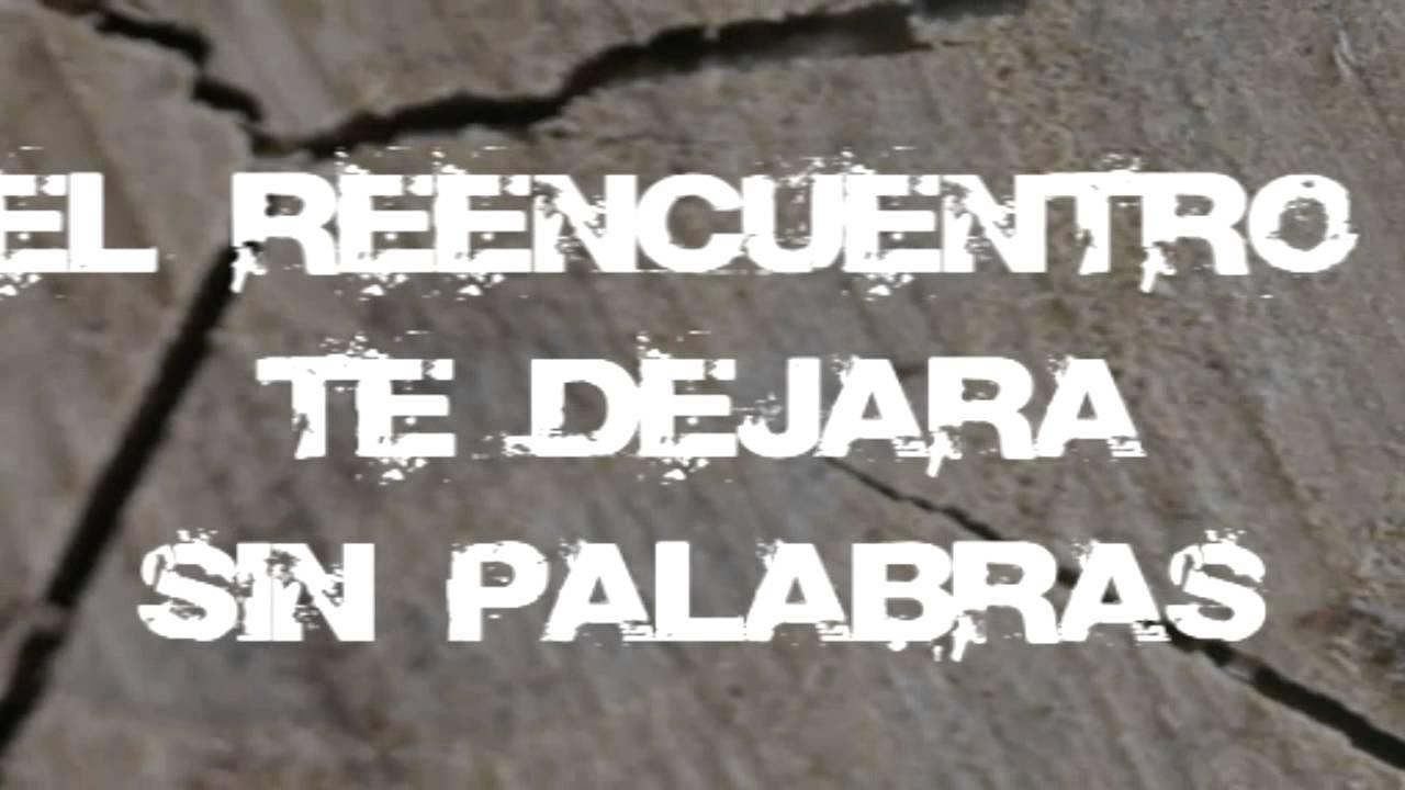 Invitacion Al Reencuentro 2014 1 By Veedor 1