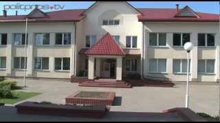 białoruska wieś bez dopłat unijnych tego nie zobaczysz w polskiej telewizji