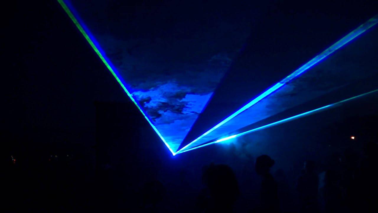 laser lights club - photo #38