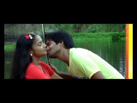 Kalvanin Kadhali is listed (or ranked) 37 on the list List of Films Scored By Yuvan Shankar Raja