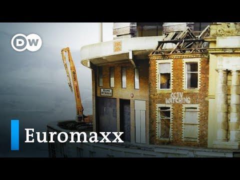 Alte Meister Als Digitale Foto-Collagen | Euromaxx