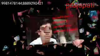 Udho Gaye Dwarka Shyam