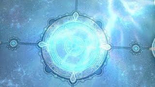 Aion | Иллюзион 2016 | Sorcerer