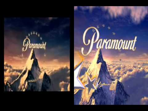 paramount dvd logo 2003 - photo #44