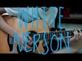 Post Malone - White Iverson (Cover) | Hien Van Nguyen