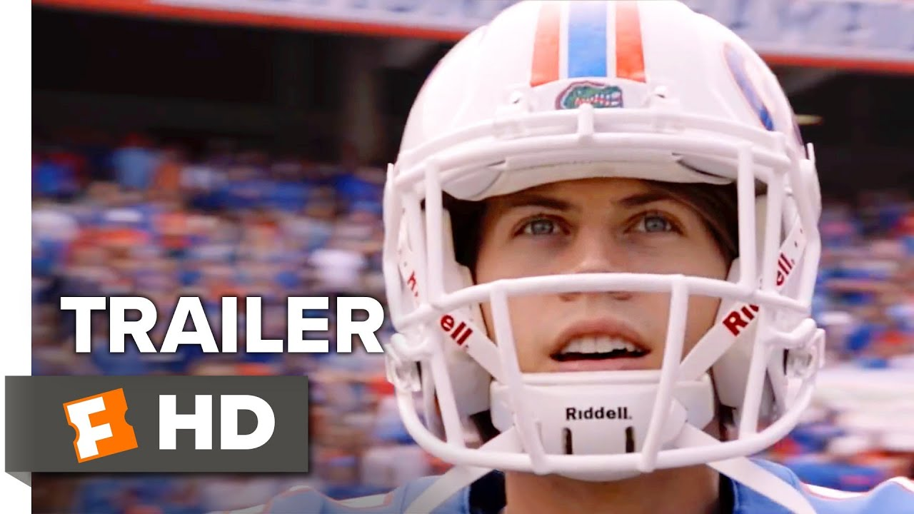 Download Run the Race Trailer #1 (2019) | Movieclips Indie