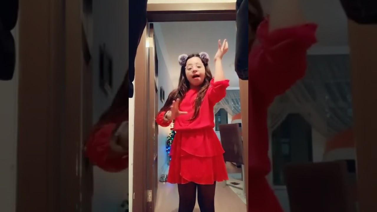 Beren Gökyıldız Dans
