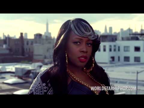 DJ Khaled Feat  Remy Ma & French Montana They Don't Love You No More Remix Official Video