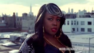DJ Khaled Feat  Remy Ma & French Montana They Don