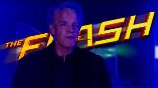 "Reaction | 6 серия 5 сезона ""Флэш/The Flash"""