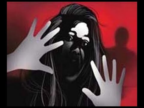 2 more arrested in molestation of TV actress at Mukundapur