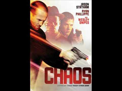 chaos soundtrack take off end credits youtube