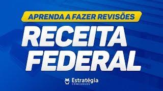 Aprenda a Fazer Revisões para Concurso RFB - Prof. Tulio Lages thumbnail