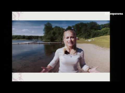 Aktiedagen Stockholm – Ellen