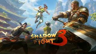 Shadow Fight 3|offline| Mod Apk+Data  Unlimited Money | for Android