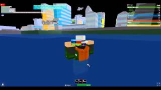 BUILD3R565's ROBLOX video