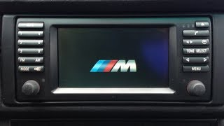BMW V32 MKIII MKIV Software Update, How-To