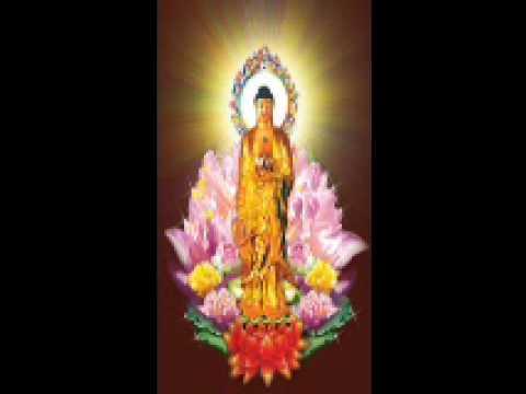 Vì sao Chùa Phật Quang 7.wmv