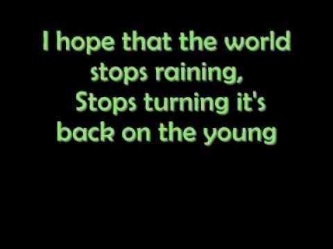 River by emeli sande lyrics
