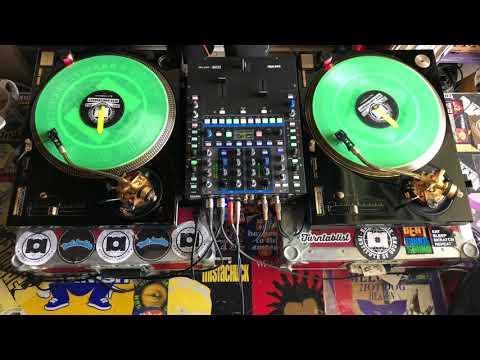 DJ Melo-D 7 O' Clock Menu Mix Episode 7 (Sunday Vibes)