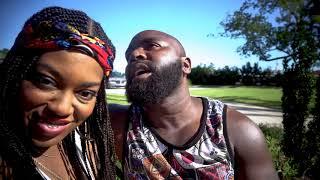 Fall'n - DJ Wednesday ft Tiffany Hill, Tasheka