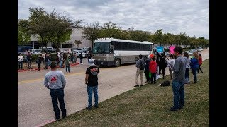 TRUTH about the ICE RAID of 280 in Texas! More to Come?