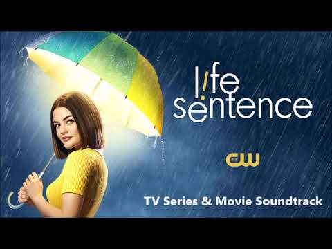 Riley Smith  I'm on Fire  LIFE SENTENCE  1X07