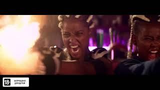 Far Cry: New Dawn — трейлер «Двуликое зло»