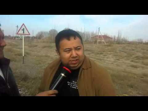 уйгурские приколы видео