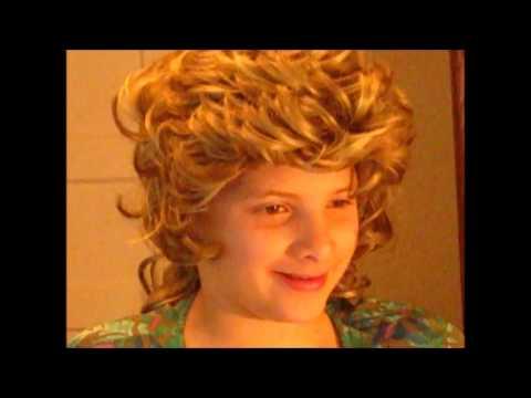 "Misery Movie ""Hobbling Scene"" -Tres Gattos Studios"