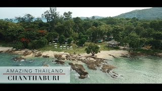 Amazing Thailand: Chanthaburi | SuperSeed™ TV Presents: Bangkok and Beyond Part 1