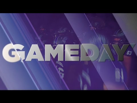 Football: Arkansas State Gameday