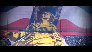 Inter vs Milan - promo - Derby della Madonnina 13.09.2015(Video Promo del Derby di Milano il 13 settembre 2015 Inter vs Milan Seguiteci su: FACEBOOK: https://www.facebook.com/CuoreNeroazzurroOfficial ..., 2015-09-10T10:40:06.000Z)