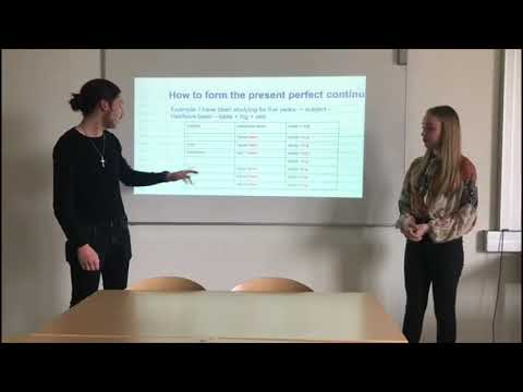 grammar-lesson:-the-present-perfect-simple-and-continuous