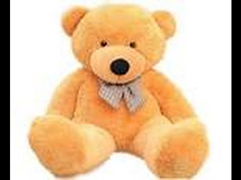 Обычные Рисунки # 2 Плюшевый Медведь ...: https://www.youtube.com/watch?v=B7tFG7xZXBw