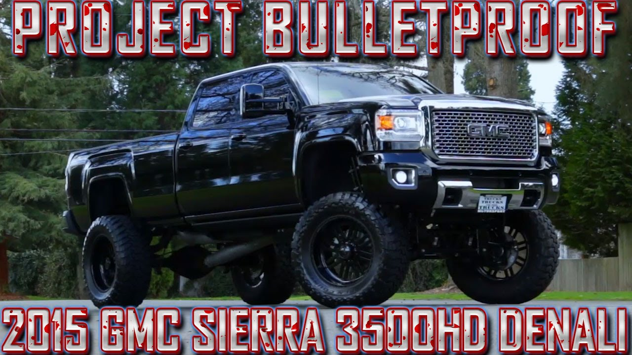 2008 Gmc Sierra Denali Awd Attention Getter 496942 moreover 1977 International Pickup together with Old Square Body C5T4v QoYigp 7a MOXtJIBQiC89tU0aAJHf8tiYmds as well F S 295 65 15 Drag Radials Wheels 508124 moreover 081832e0 C690 4d77 97bc 92ef86554ea6. on lifted gmc trucks