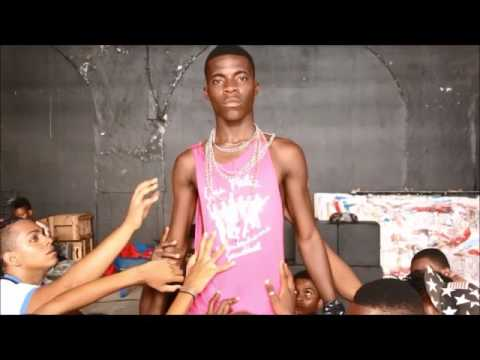 episodio de the luanda eu sou gay from YouTube · Duration:  4 minutes 36 seconds