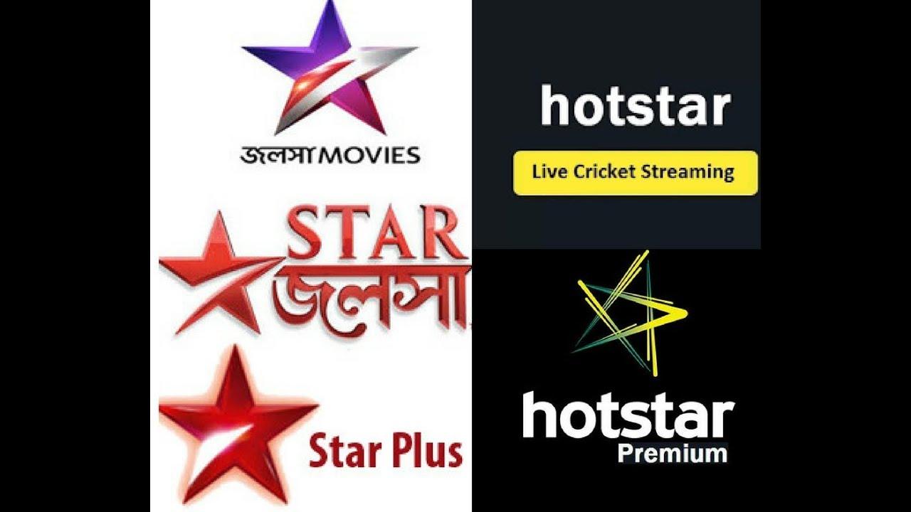 Star jalsa movies