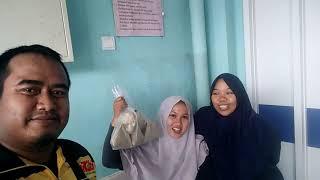 Download Video Promo Hari Kartini 2018 Jakuza Indonesia #2 MP3 3GP MP4