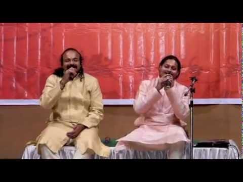 Ambe Jagdambe Jagdambe Jai Jai Ambe - Devotional Song