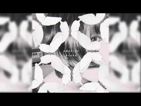 Daoko - Gravity (FULL ALBUM)