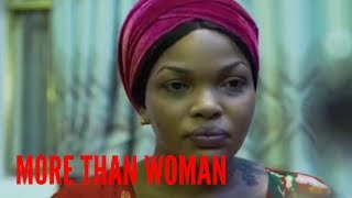 Wema Sepetu Trailer More than Women part  2